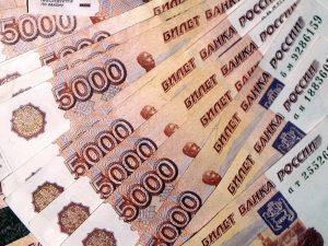 Возможен ли дефолт в России?