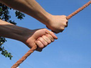 Кто поможет предпринимателю: все о наставниках и менторах