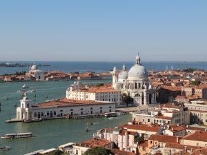 Стоит ли покупать недвижимость в Италии