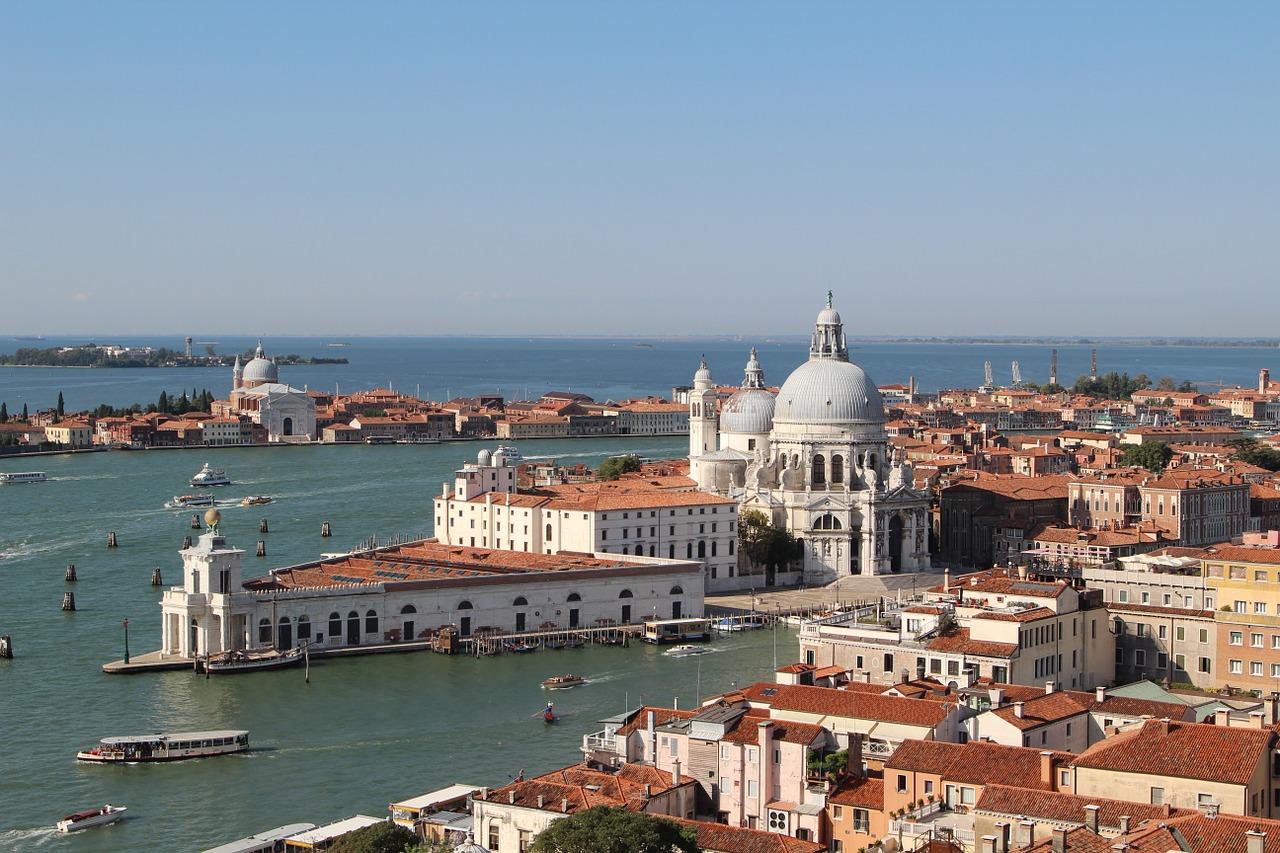 Сайт недвижимость в италии