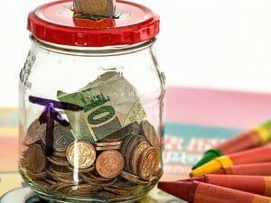 4 совета как стать богаче