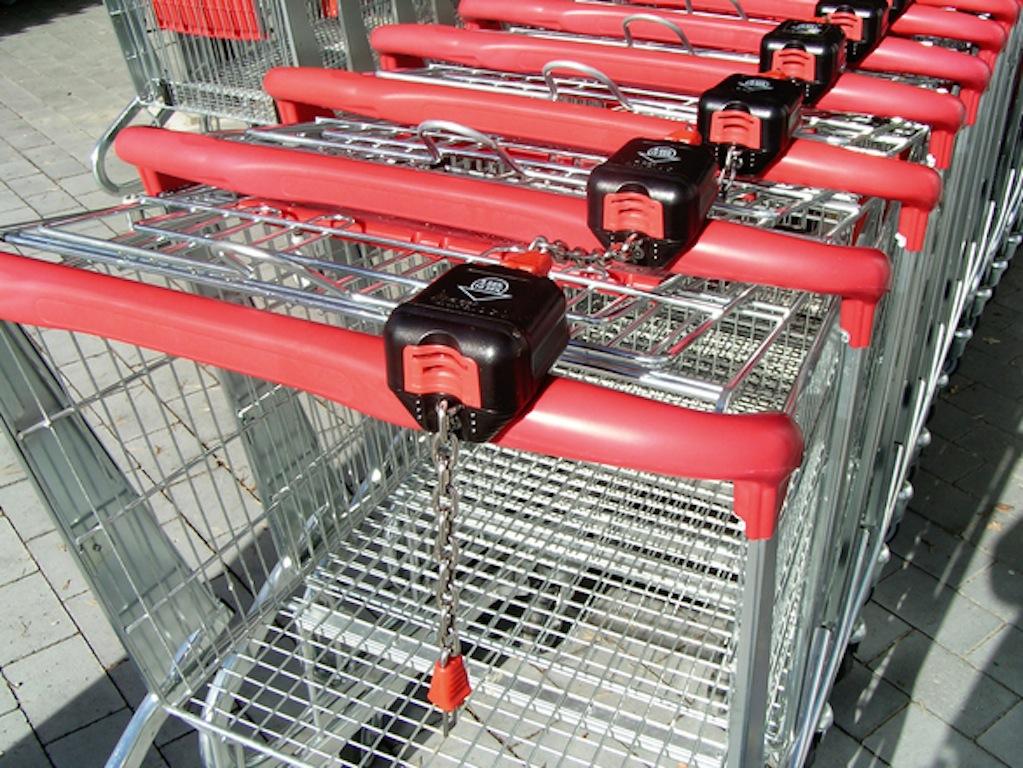 10 уловок продавцов, заставляющих покупать ненужное