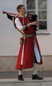 Дмитрий Леванов-2