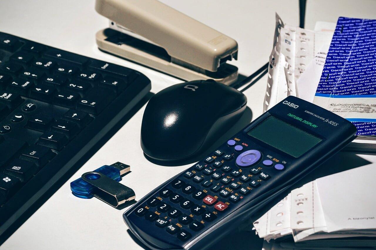 7 причин, почему профессии бухгалтер не суждено умереть