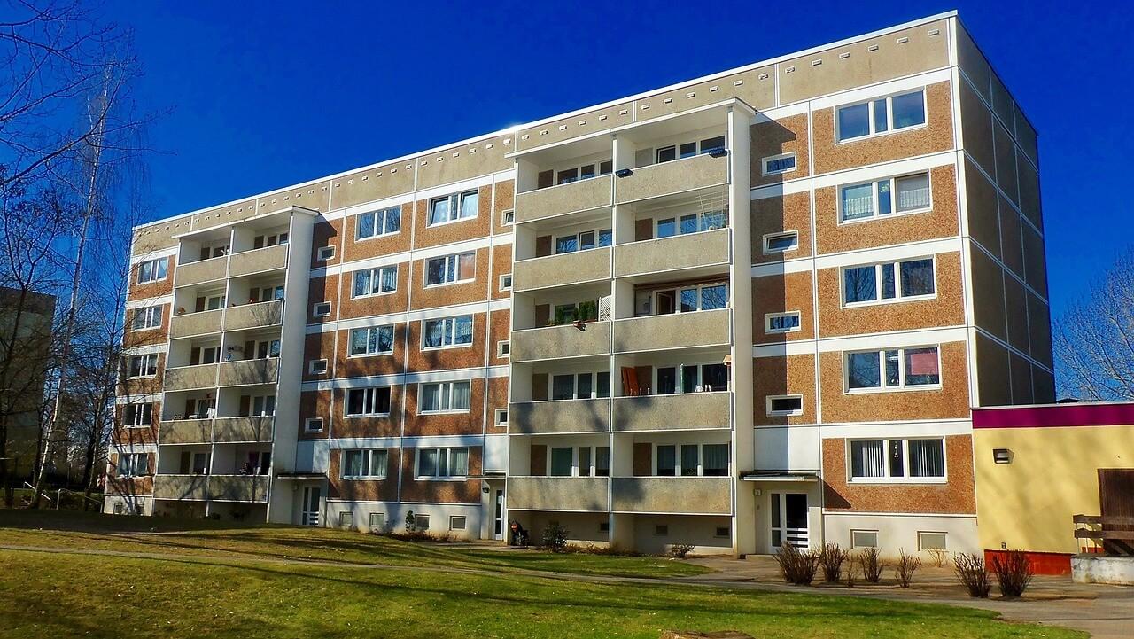 4 способа сэкономить на аренде квартиры