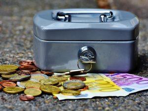 9 правил обращения с деньгами