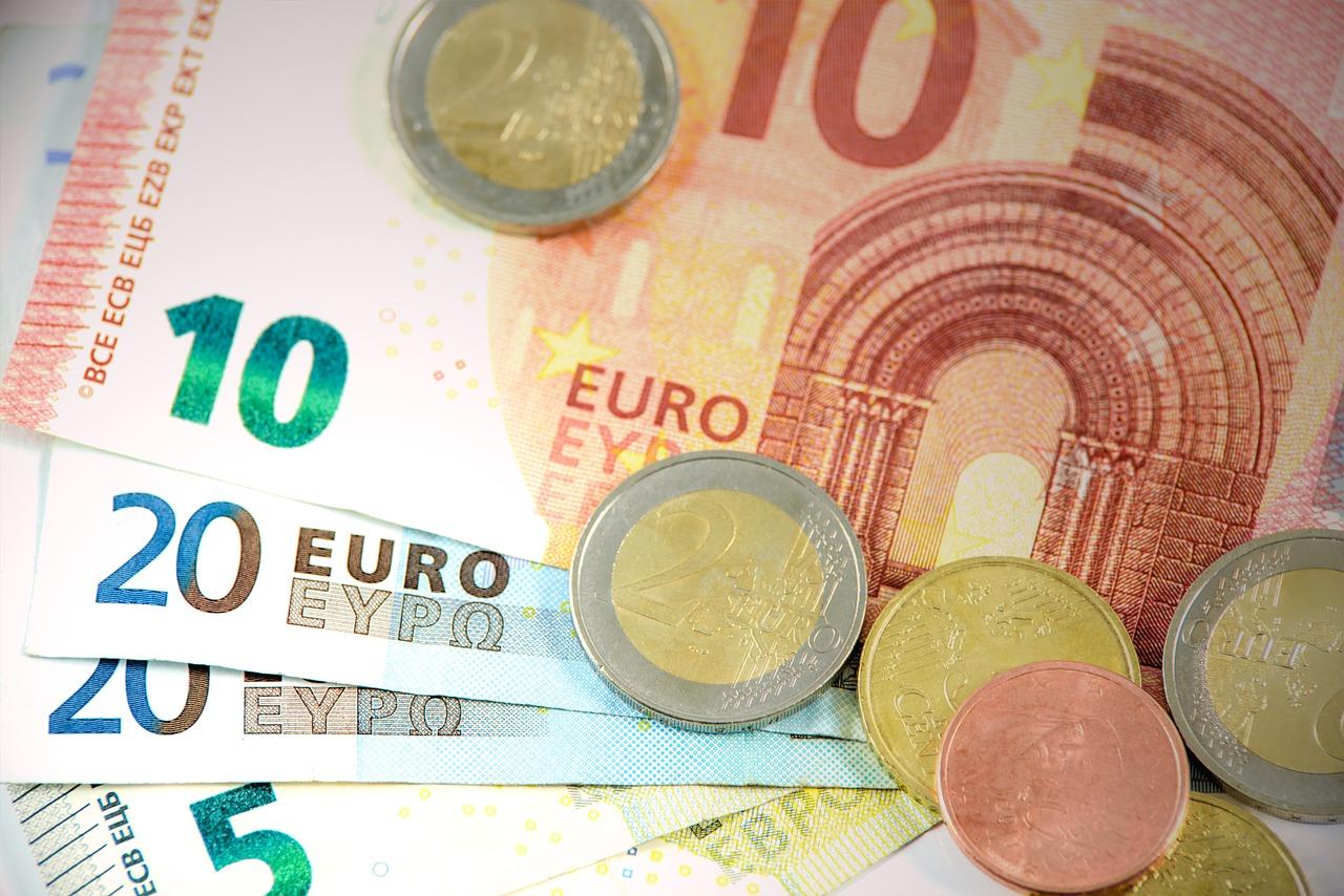 Альтернативные инвестиции: во что стоит вкладывать