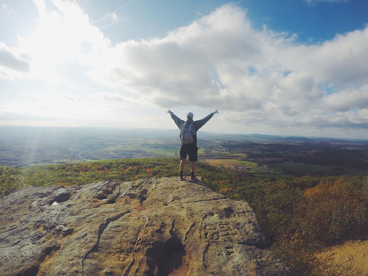 4 рекомендации по самомотивации