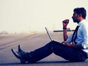 Прокрастинация: 10 советов как перестать лениться и начать жить
