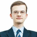 shipanov