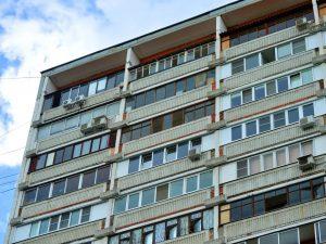 Сколько стоит аренда квартиры в Москве