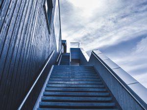 10 правил, чтобы достичь успеха в жизни и бизнесе