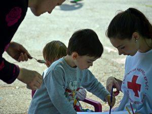 Волонтерство за границей: чего ждать от бесплатной работы