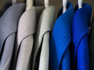 7 советов как навести порядок в шкафу