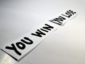 8 приемов самомотивации, чтобы достичь успеха