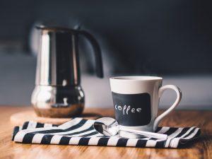 Чем заменить кофе: 10 продуктов для утренней бодрости