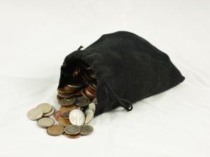 7 денежных примет в действии: расшифровываем суеверия