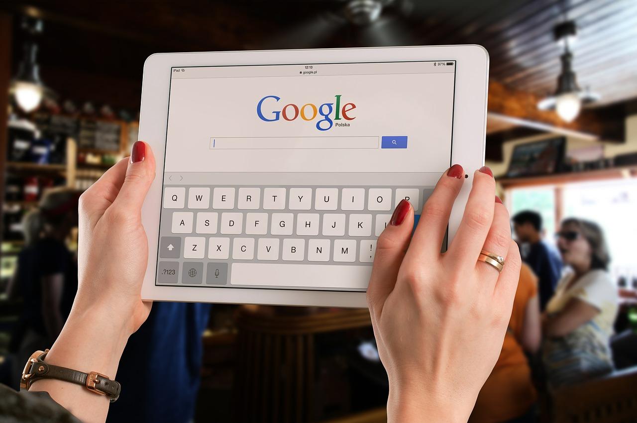 5 шагов по управлению репутацией в интернете