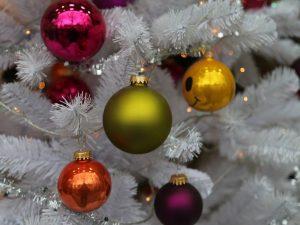 Где встречать Новый год: 5 интересных мест в России