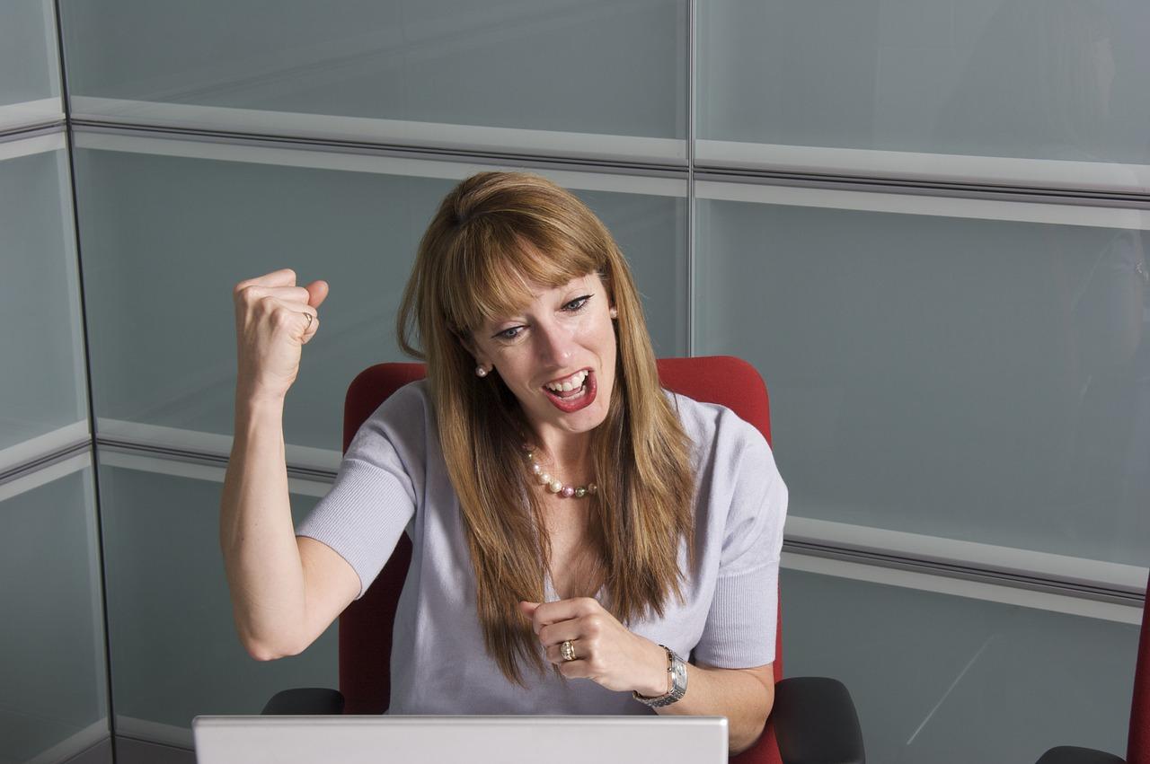 6 стереотипов о выборе профессии