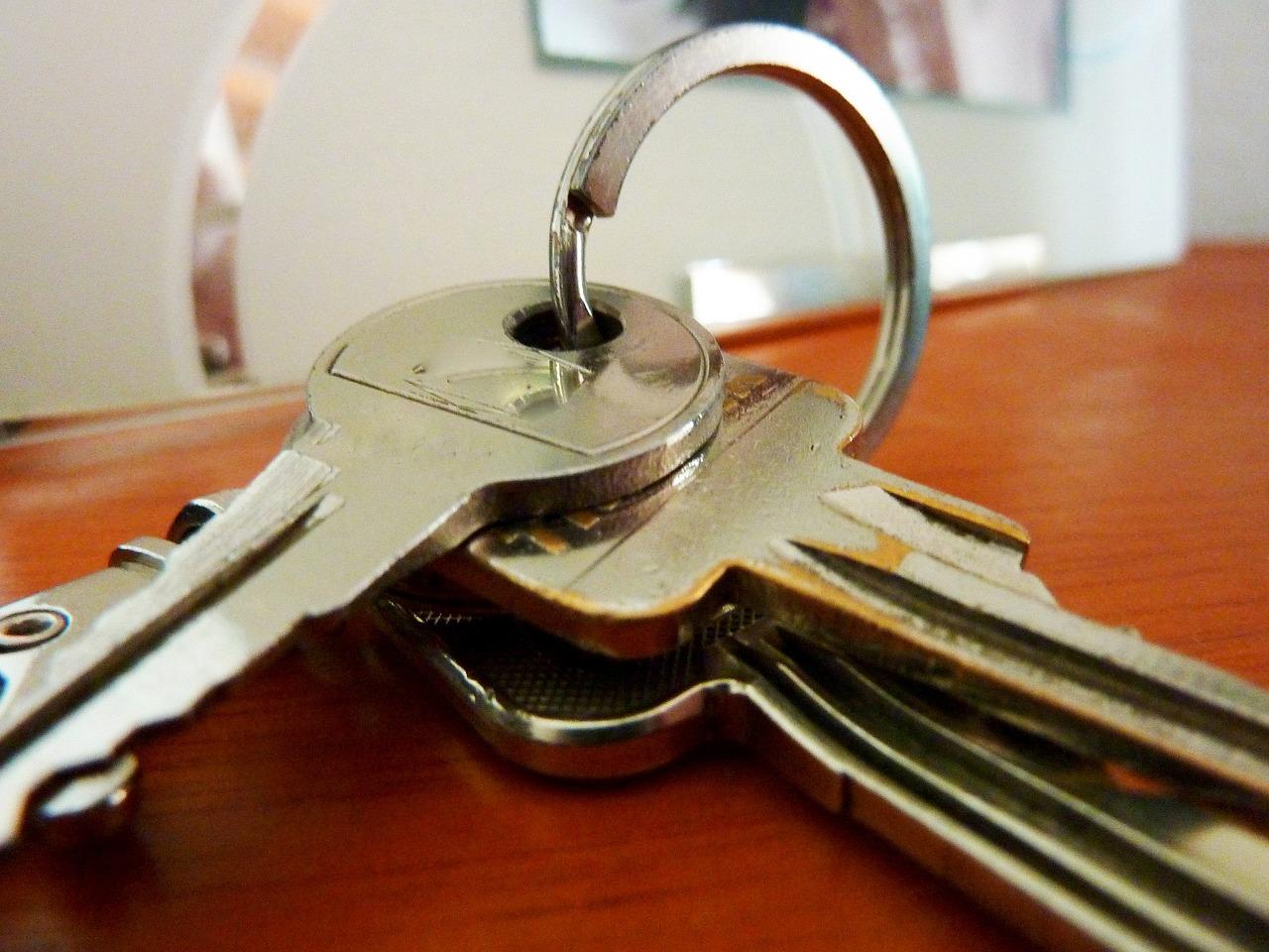 Квартира в залог: где выгоднее получить кредит