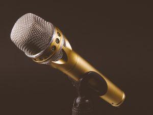 Советы тем, кто выступает публично