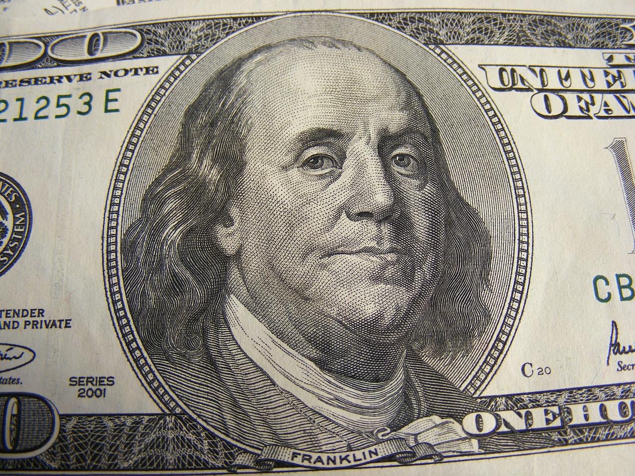 5 привычек, чтобы стать богатым