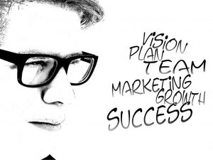 Как нанять хорошего маркетолога