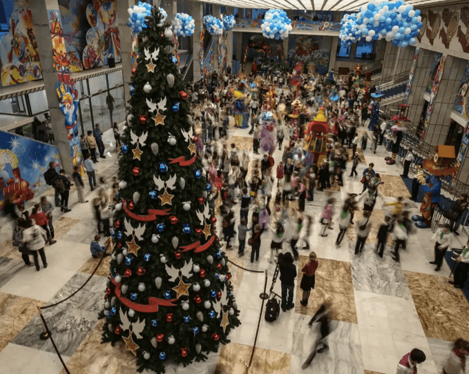 snimok-ekrana-2016-12-21-v-1-32-23