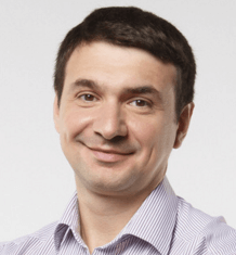 Андрей Солодилов
