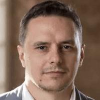 Алексей Душарин