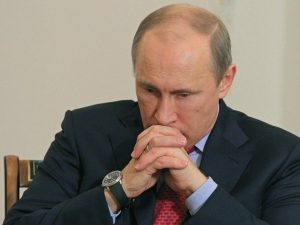 Сможет ли Россия обогнать темпы роста мировой экономики?
