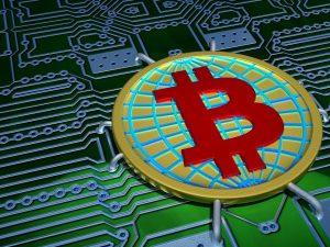 Зачем банкам блокчейн