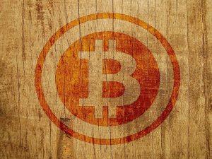 Криптовалюты-2016: набрать высоту