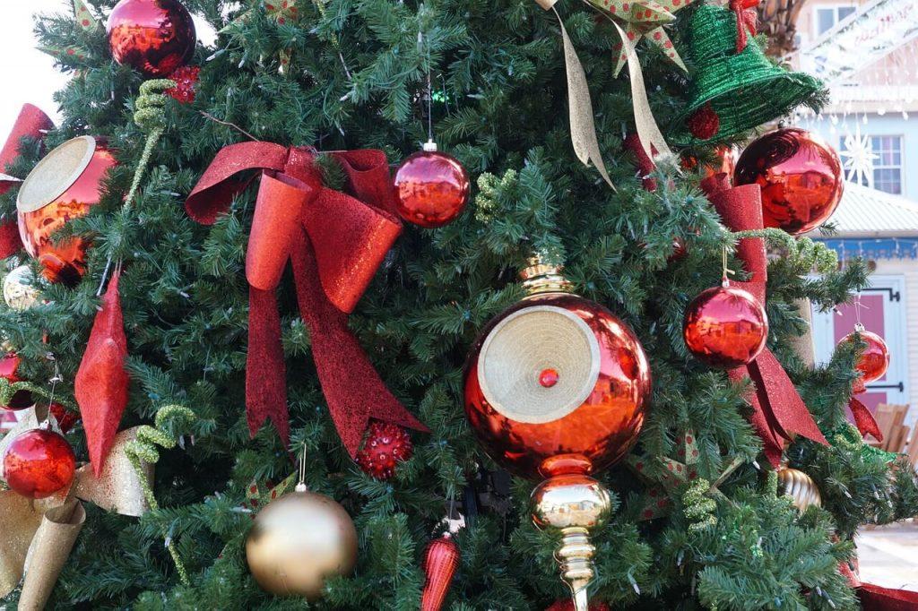 christmas-1135775_1280