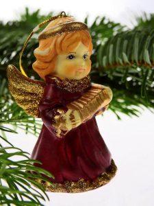 christmas-1878088_1280