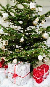 christmas-tree-1904916_1280