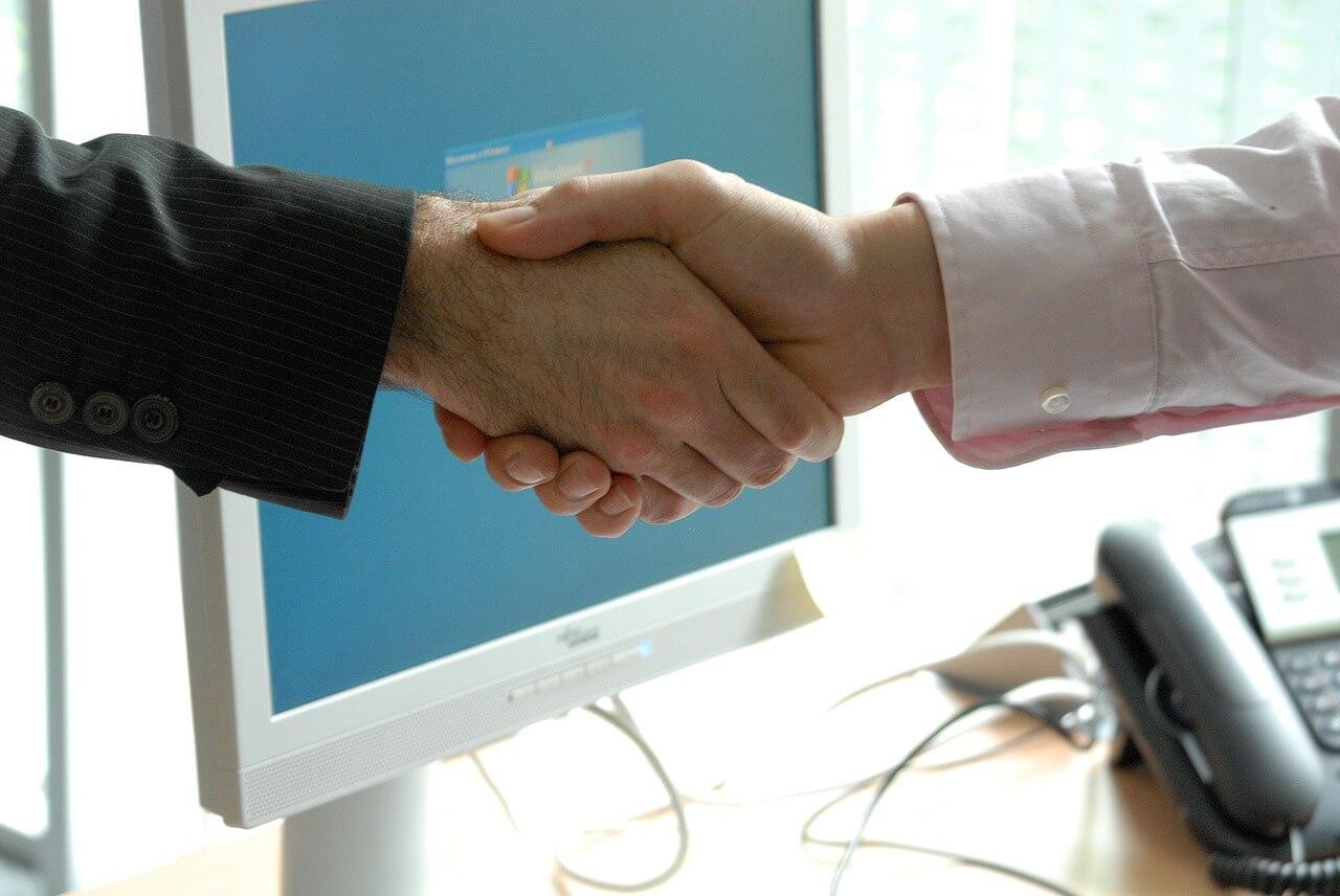Как продать компанию: 4 шага к успешной сделке