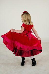 little-girl-1143517_960_720