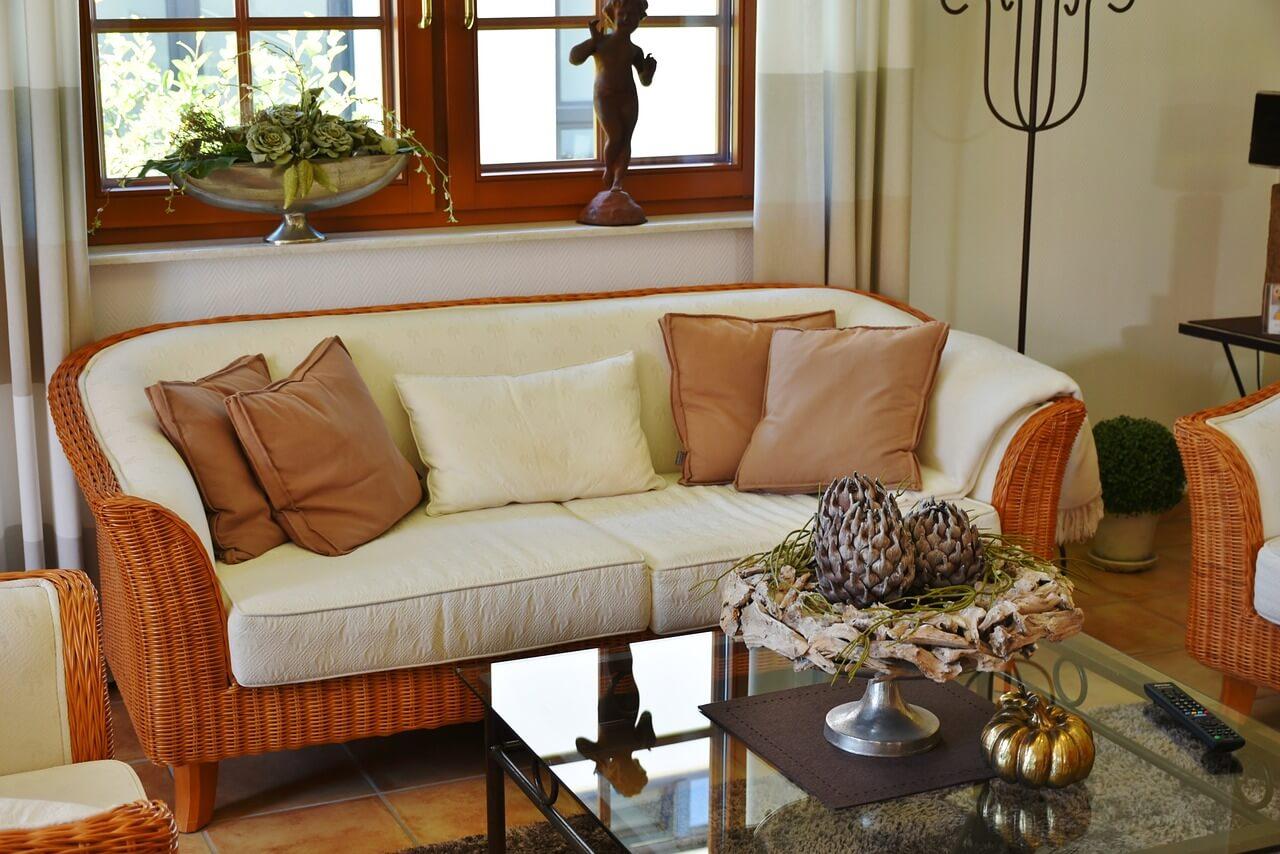 3 способа повысить стоимость квартиры