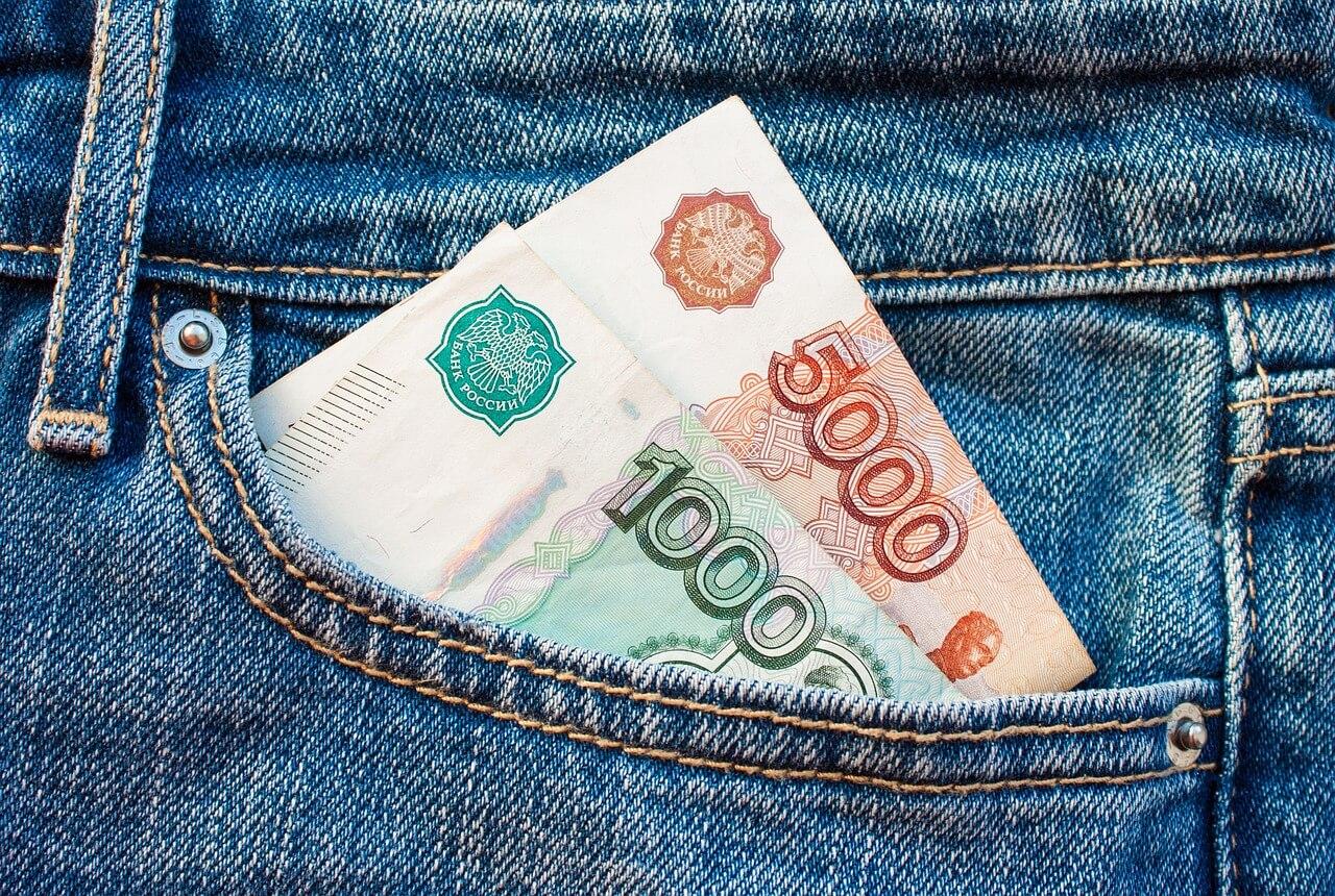 Что ждать от рубля в декабре 2016 года