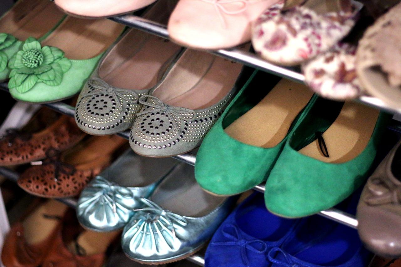 19 лайфхаков, чтобы обувь служила дольше