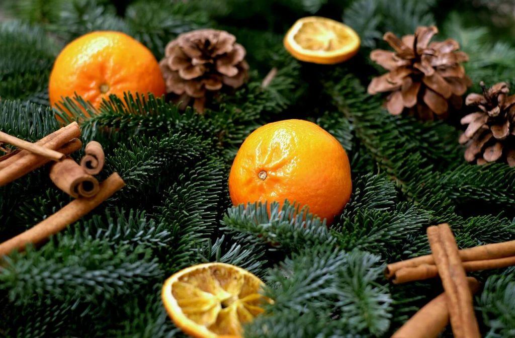tangerines-1087060_1280