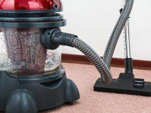 Генеральная уборка: 10 шагов, чтобы быстро отмыть квартиру