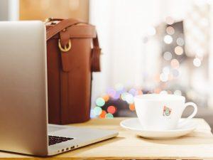 8 советов по поиску работы в финансовой сфере
