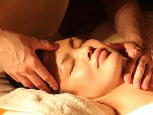 6 необычных спа-процедур