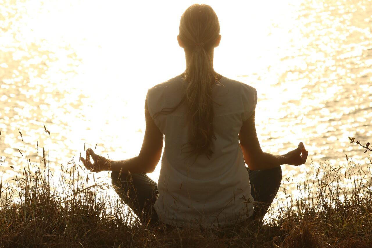 10 мифов о личностном развитии