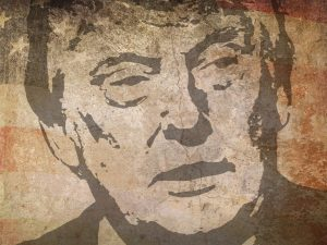 Итоги 2016 года: Трамп, Brexit и закон Яровой