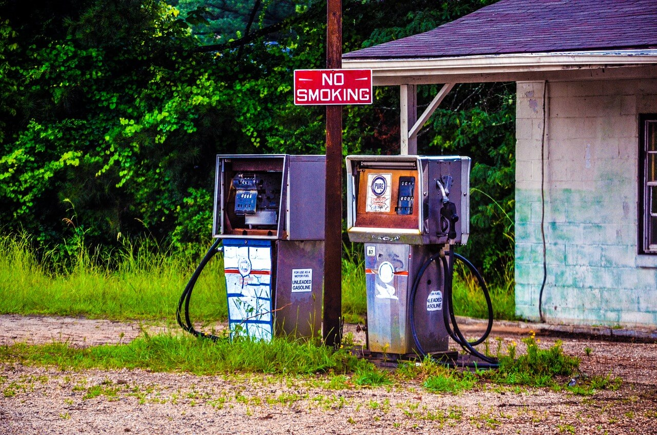 Как проверить качество бензина