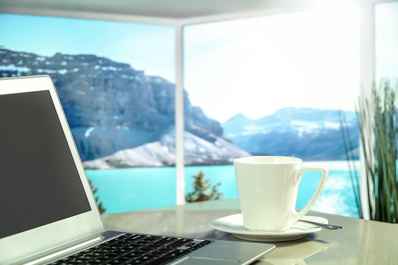5 способов зарабатывать в путешествиях